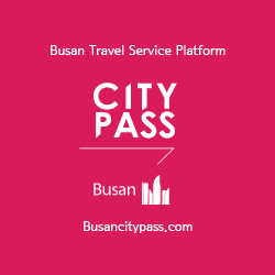 KOREA CITY PASS - KOREACITYPASS, Inc. 코리아시티패스(주)